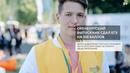 Оренбургский выпускник сдал ЕГЭ на 300 баллов (0 )