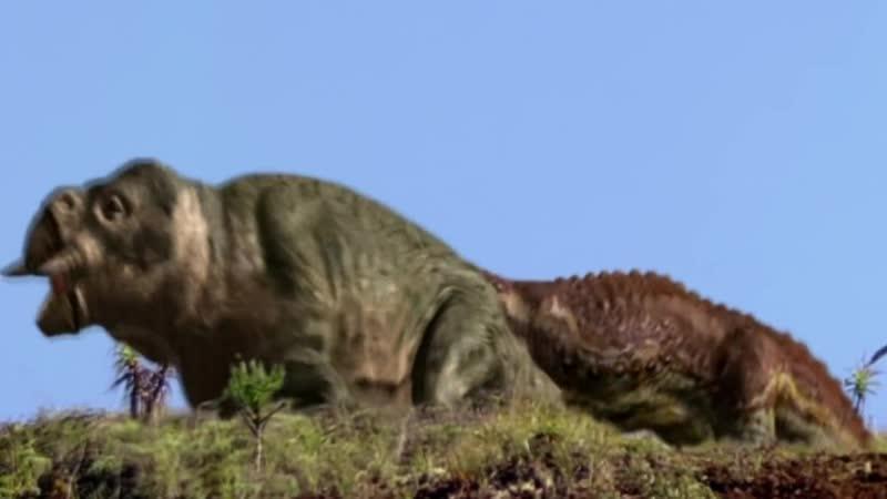 10 Чудовищ живших до динозавров не секс порно сосет минет анал трахает ебет кончает оргия голая вписка