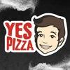 Доставка пиццы Калуга - Yes Pizza
