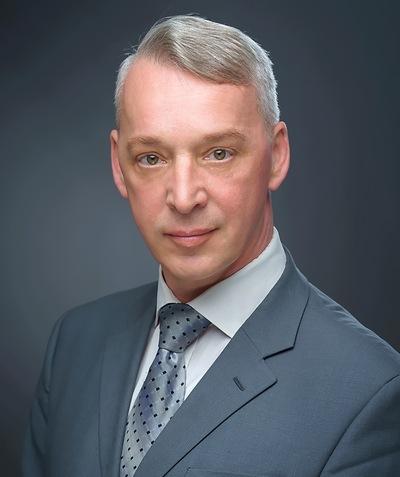 Константин Крыштопов