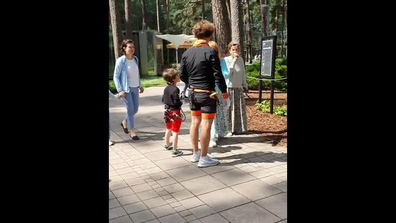 Vale guide cast luxembourg: Сегодня в п.Дзинтари приятный среди отдыхающих переполох: Алла Борисовна с мужем детками