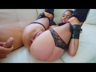 Vanessa Sky - latina anal sex blowjob squirt handjob sex porn cu