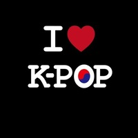 ★K-pop°Korea☆
