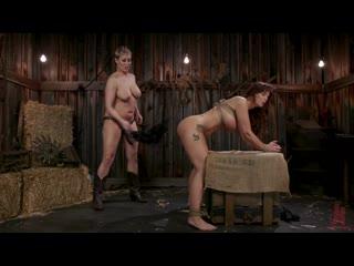 Ryan Keely, Syren de Mer [порно, HD 1080, секс, POVD, Brazzers, +18, home, шлюха, домашнее, big ass, sex, минет, New Porn, Big T