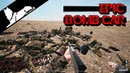 EPIC BOMB CAR Epic KILL Chechen Squad Чечня GELAEVSKY VBIED SVBIED SUICIDE BOMB IED