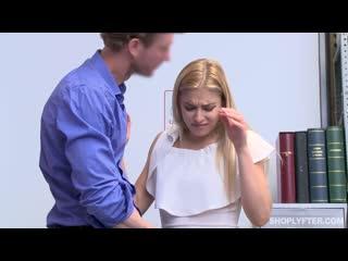 Nikki Peach, Honey Blossom  [порно, HD 1080, секс, POVD, Brazzers, +18, home, шлюха, домашнее, big ass, sex, минет, New Porn, Bi