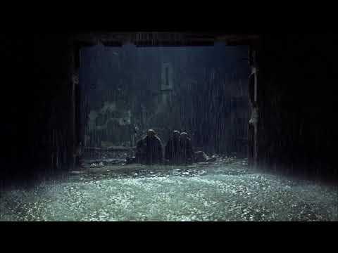 Баяты-Шираз (Эдуард Артемьев тема из к/ф Сталкер)
