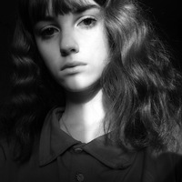Лиза Поварницына