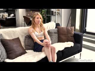 Совершенно секретно 18+ Ivy Wolfe  Blowjob камшот Deep секс анал
