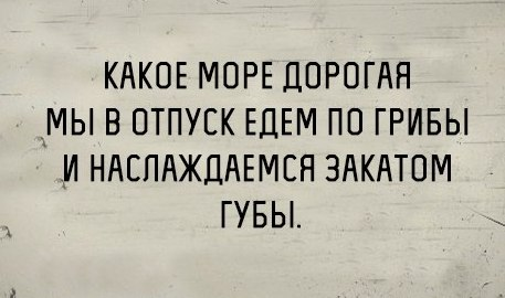 yQvYZsofSVc.jpg