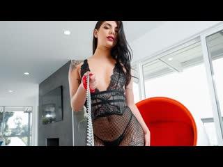 RealityKings Gina Valentina - Yank My Chain NewPorn2019