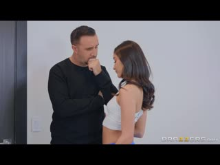 Emily Willis [порно, HD 1080, секс, POVD, Brazzers, +18, home, шлюха, домашнее, big ass, sex, минет, New Porn, Big Tits]