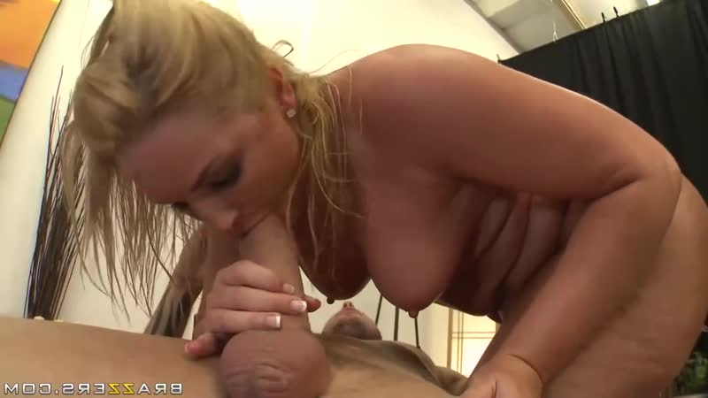 Brazzers: Flower Tucci fuck busty milf in office (porno, sex, retro, couples, blowjob, full, xxx, couples,