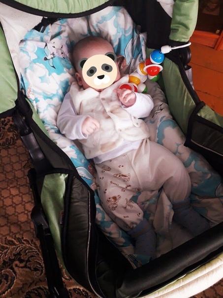 Провинциальная горе-мать Ночью 18 января в татарском селе Ютазы молодая мать Азалия Ахметшина взяла спать с собой на диван 4-месячного сына. В какой-то момент малец скатился на горячую батарею,