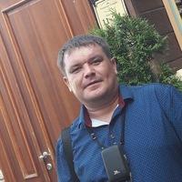 Сергей Правиднов