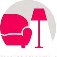 ВАШАКОМНАТА.РФ - Мебель по доступным ценам