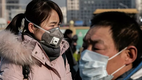 Коронавирус из Китая стал биологической угрозой для россиян. Об этом сообщил замглавы Министерства здравоохранения Сергей Краевой. Напоминаем, что в конце декабря китайские власти сообщили о