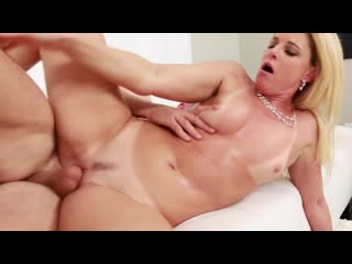 India Summer - MILF Performers Of The Year 20