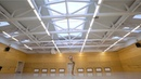 Гимнастика Бориса Князева (урок 1) / Boris Knyazev's gymnastics (lesson 1) English subtitles