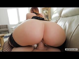 Dani Jensen порно porno русский секс домашнее гей видео