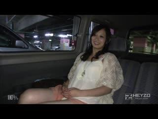 Mei Yuki [порно, HD 1080, секс, POVD, Brazzers, +18, home, шлюха, домашнее, big ass, sex, минет, New Porn, Big Tits]