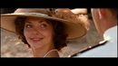 Andrey Limonov-La Belle Dame Sans Regrets(Sting cover)
