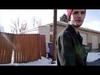 Трейлер документального фильма про Lil Peep Рифмы и Панчи