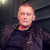 Алексей Орлов, 28143 подписчиков