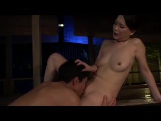 [BKD-201] Dirty Travelling - Mother Son Incest
