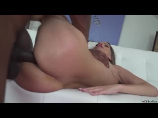 Нигер насадил на член белую пизду [порно, ебля, инцест, секс, porn, Milf, home, шлюха, домашнее, sex, минет, измена, трах]
