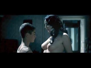 Моника Беллуччи Голая - Monica Bellucci Nude   Malena (360p).mp4