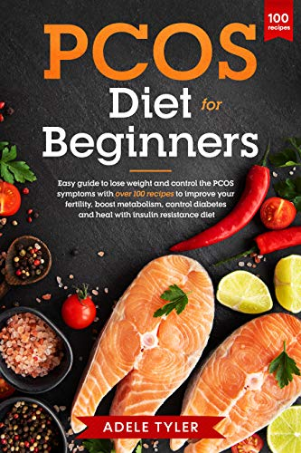 PCOS Diet For Beginners