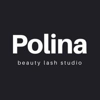 Polina Beauty