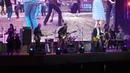 BLUES ДЕЛЬТЫ НЕВЫ Blues Battle Дельты Невы 1 часть концерта 10 08 2019 С Петербург HD