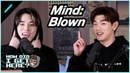 Eric Blows Jae's Mind HDIGH Ep 4 Highlight