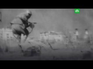 Ни шагу назад!: 200дней Сталинградской битвы