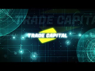 Trade Capital Official