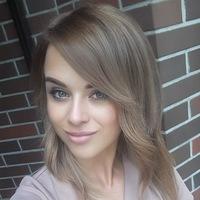 Екатерина Жукова, 15061 подписчиков