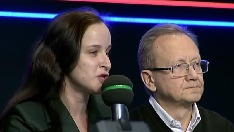 Губернатор Югры ответила на вопрос о возможном новом сроке на своем посту
