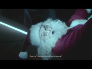 Секретная съемка со склада сюрпризов | Kia 2020