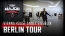 Vienna House Andel's Berlin Berlin Tour StarLadder Major Berlin 2019