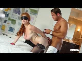 Penny Pax [порно, porno, русский инцест, домашнее, brazzers, por