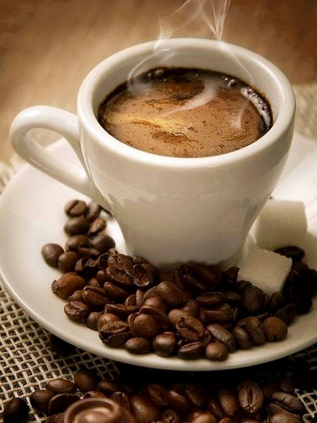 Доброе утро, и хорошего дня!