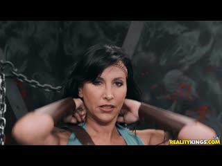 Lezley Zen, Sofie Marie [порно, HD 1080, секс, POVD, Brazzers, +18, home, шлюха, домашнее, ass, sex, минет, New Porn, Big Tits]