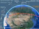 20 июля 2019 года в 192821 мск с космодрома Байконур запланирован пуск ракеты-носителя Союз-ФГ с транспортным пилотируемым кораблем Союз МС-13