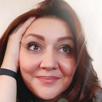 Вдовина Светлана