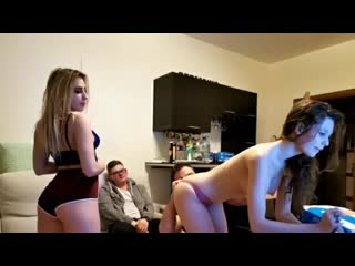 Webcam (Anal Porn POV Sex Анал Gangbang Fuck Blowjob XXX Threesome Lesbian Fetish  BDSM DP Teen Минет MILF BRAZZERS Orgy Turk)