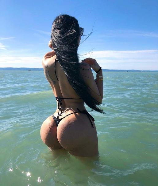 Aletta Ocean 1
