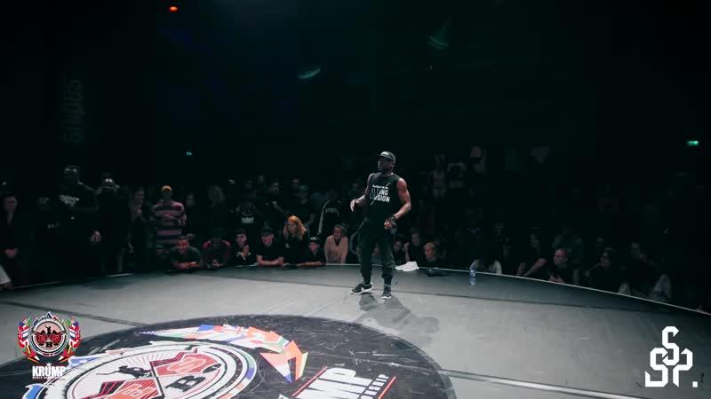 B boy Junior один из лучших брэйкдансеров в мире под GOMAD! MONSTER Fallback feat. Coppa МОЙ ЛИЧНЫЙ МОНТАЖ