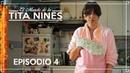 Мир Тита Нинес. Эпизод 04: вы поймали меня на кухне. Сейчас или никогда .